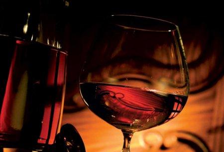 Напитки народов мира: бренди