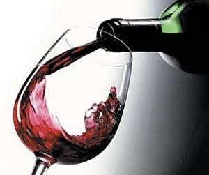 Кошерное вино