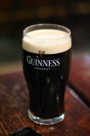 Пивоварение в Ирландии