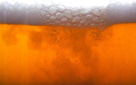 Saison (Сезонное пиво)