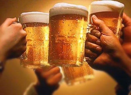 Сорт пива Lambic Ale (Ламбик)