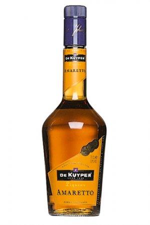 Amaretto de Kuyper