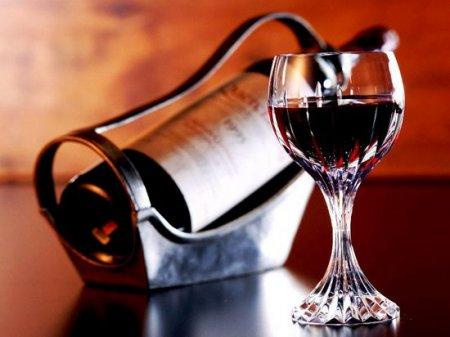 Прародительница вина - Древняя Греция