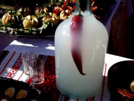 Напитки домашнего производства из России превосходят мировые бренды